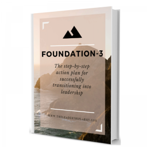 foundation 3d