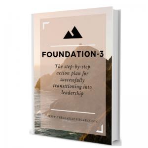 foundation 3d