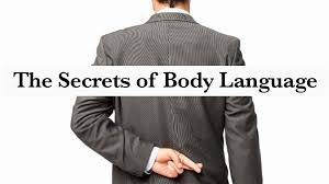 secrets-of-body-language